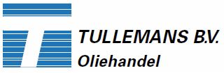 TULLEMANS